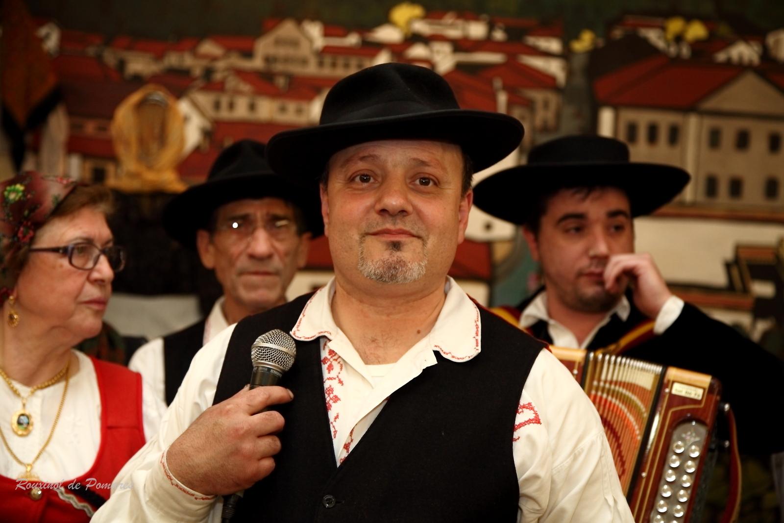 Festa Regionalista Casa da Comarca (0021)