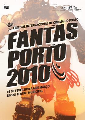 Fantasporto 2010