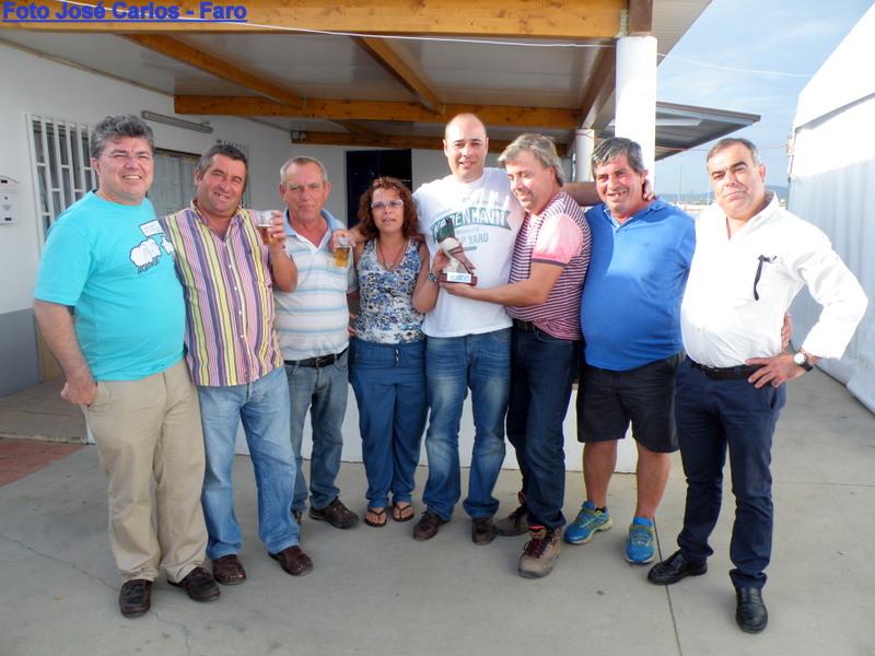 Derby Faro 2015 027.JPG