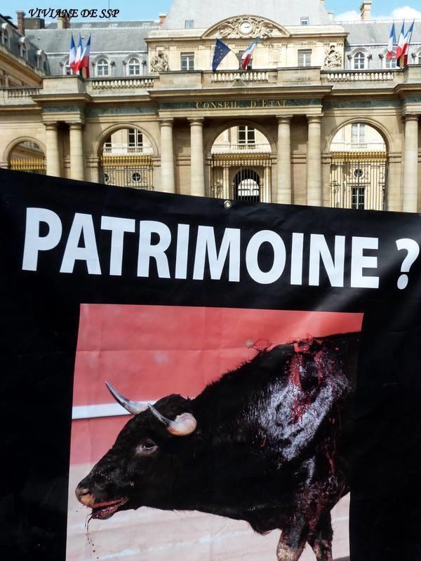 PATRIMÓNIO CULTURAL.jpg