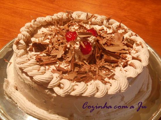 devils food cake.png
