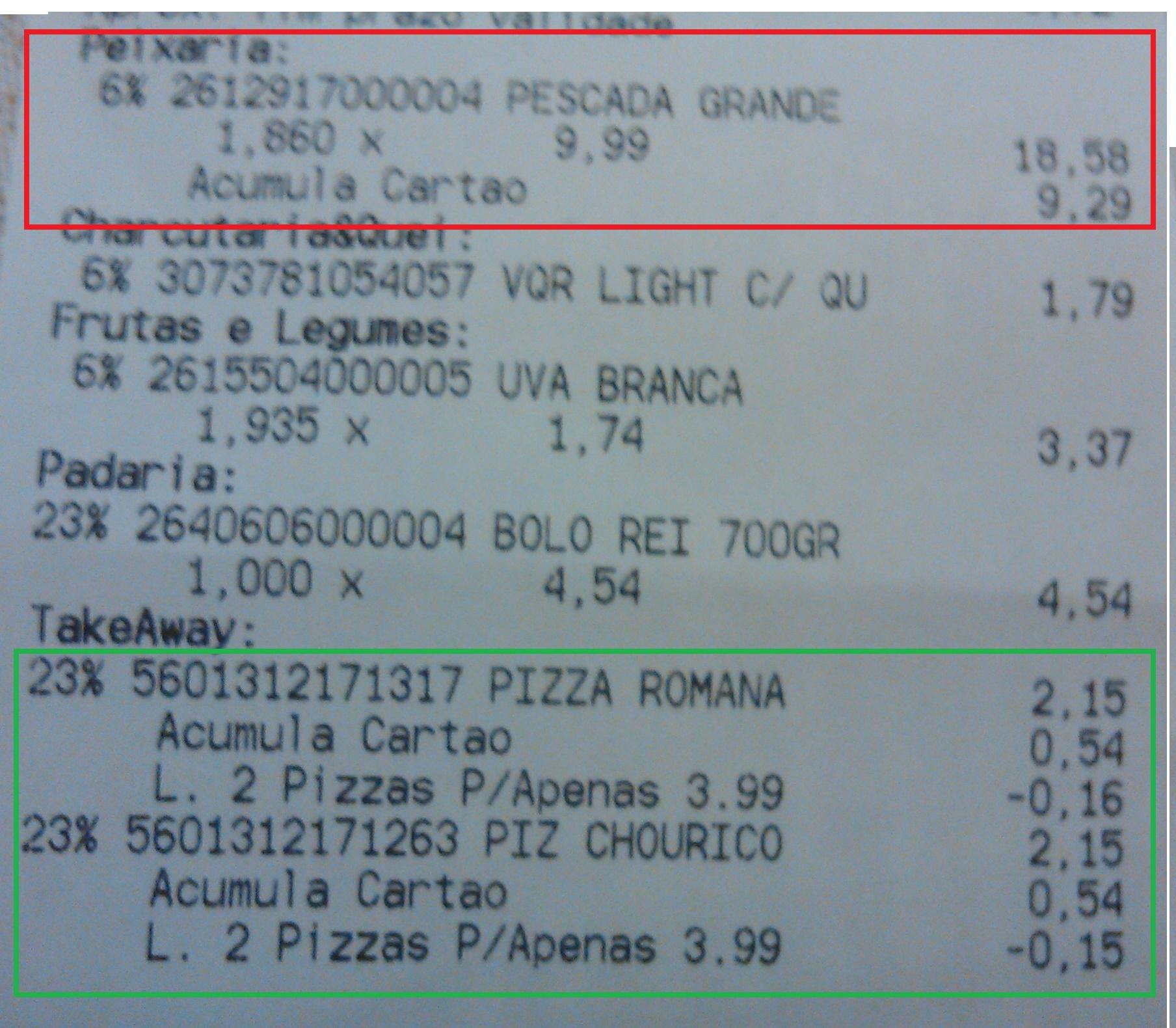 Acumulação CONTINENTE Pescada e Pizzas.jpg
