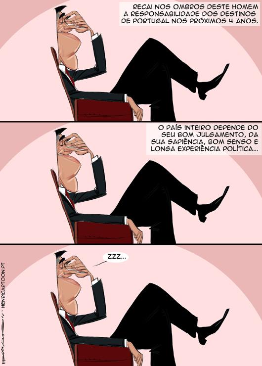 cavaco1.jpg