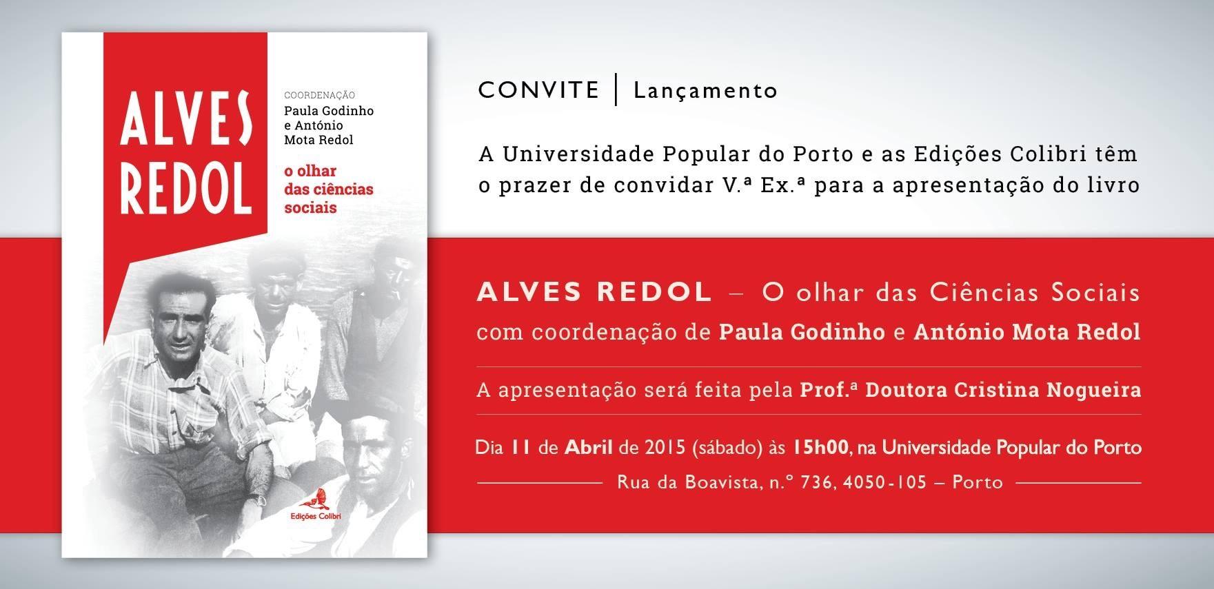 UPP Alves Redol