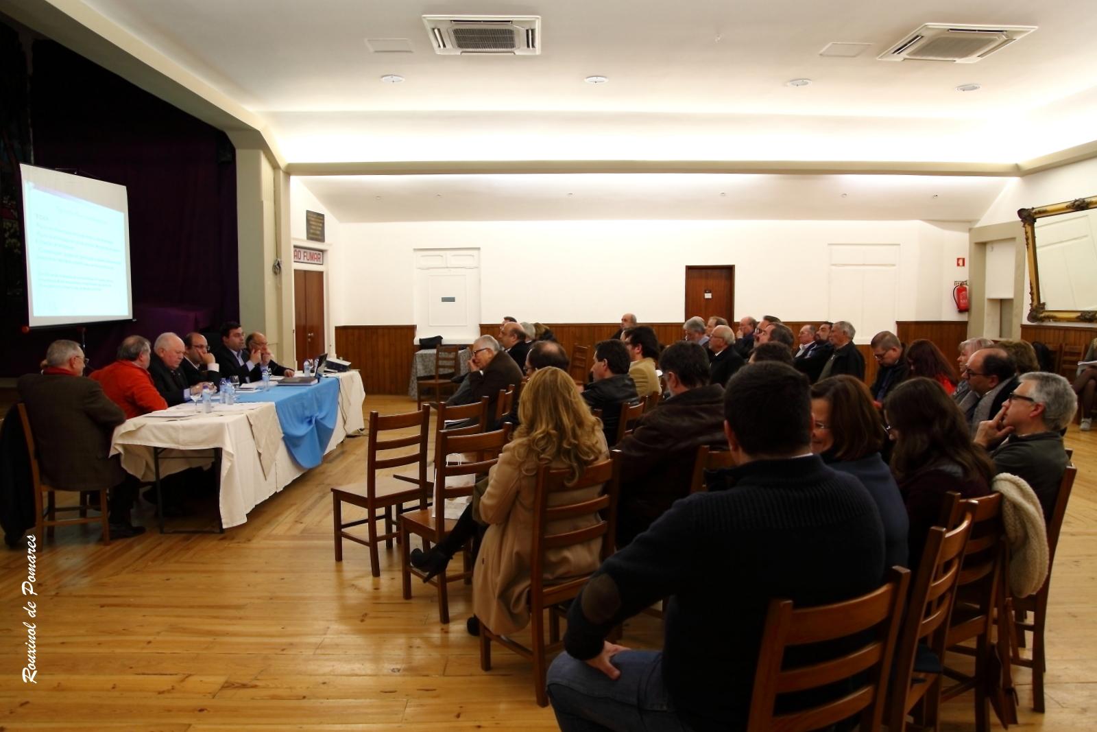 A Adiber e o Movimento Regionalista em Lisboa (3)