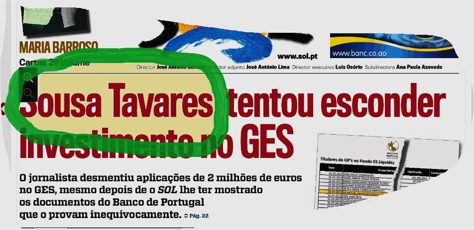 Sousa Tavares.jpg