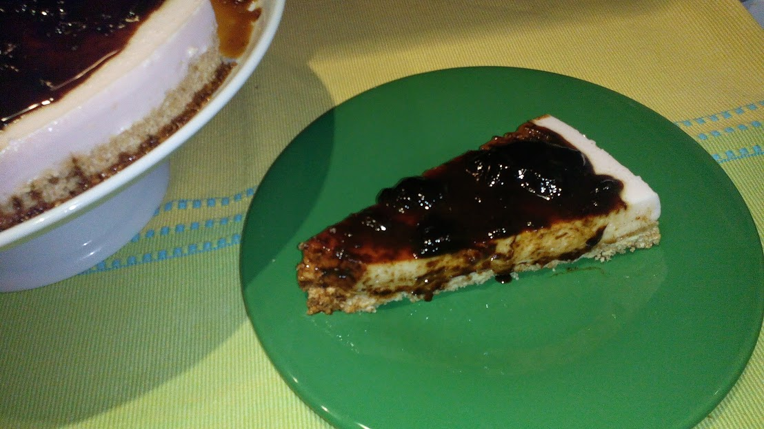 cheesecake11.jpg