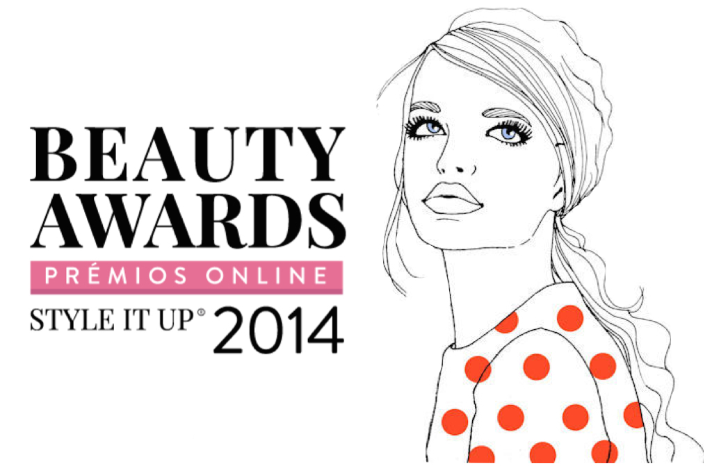 1 beauty awards.001
