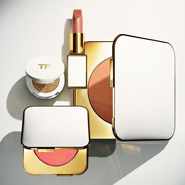 _Tom_Ford_gears_up_for_summer_skin_with_Soleil_Beauty_Collection394