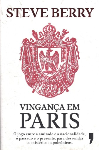ScreenHunter_737 Jan. 17 17.31.jpg