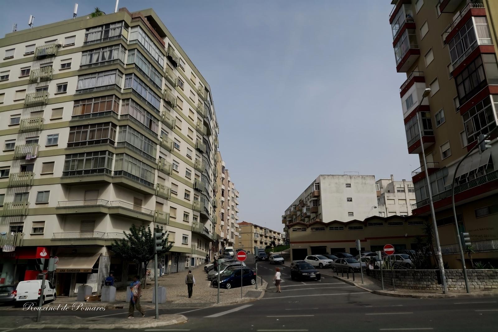 A minha cidade II Agualva - Cacém (5)
