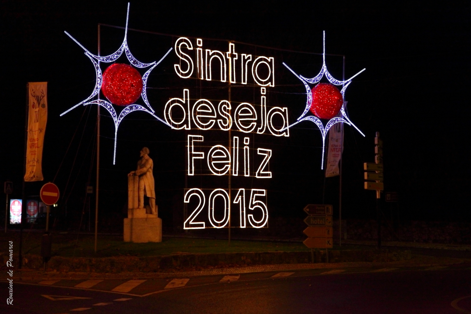Sintra Natal 2014 (006)