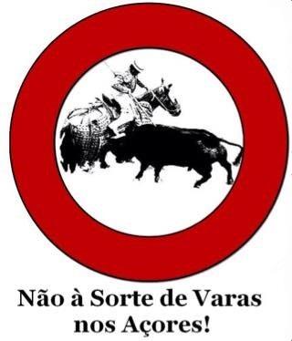 SORTE DE VARAS 1.jpg