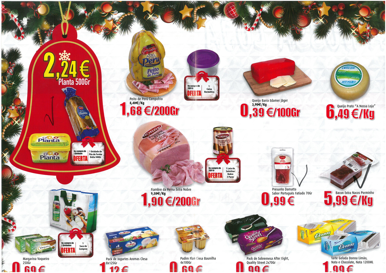 Folheto Natal 2014 (3).jpg