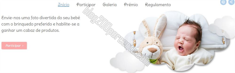 promoções-descontos-7467.jpg