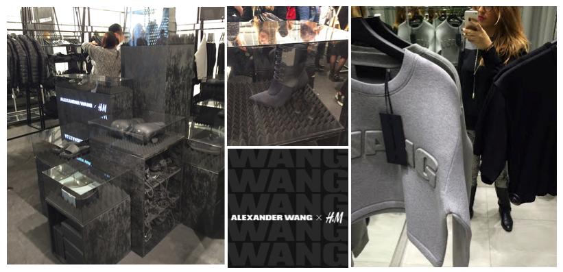 alexander wang 06.11.png