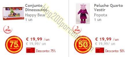 promoções-descontos-12570.jpg