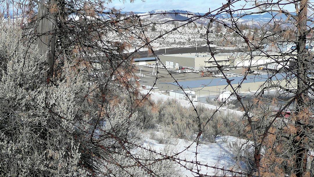 Guantanamo-Base Militar5.jpg