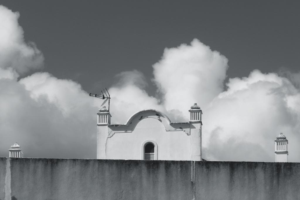 Pastiche. Algarve (c) 2014