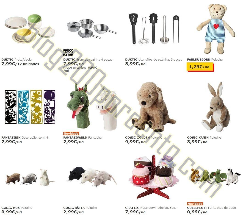 Novas Promoções IKEA Brinquedos Natal p3.jpg