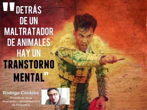 TORTURADOR DE ANIMAIS.jpg