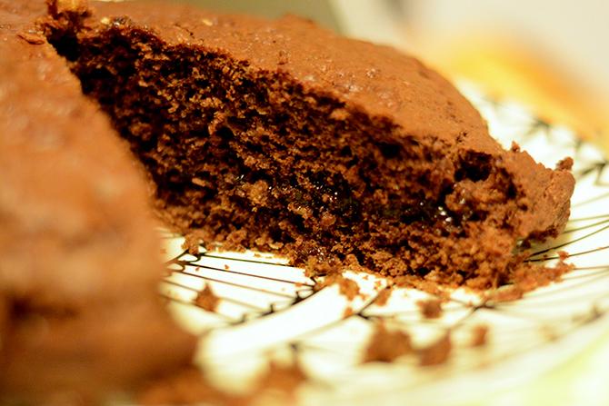 bolochocolate2.jpg
