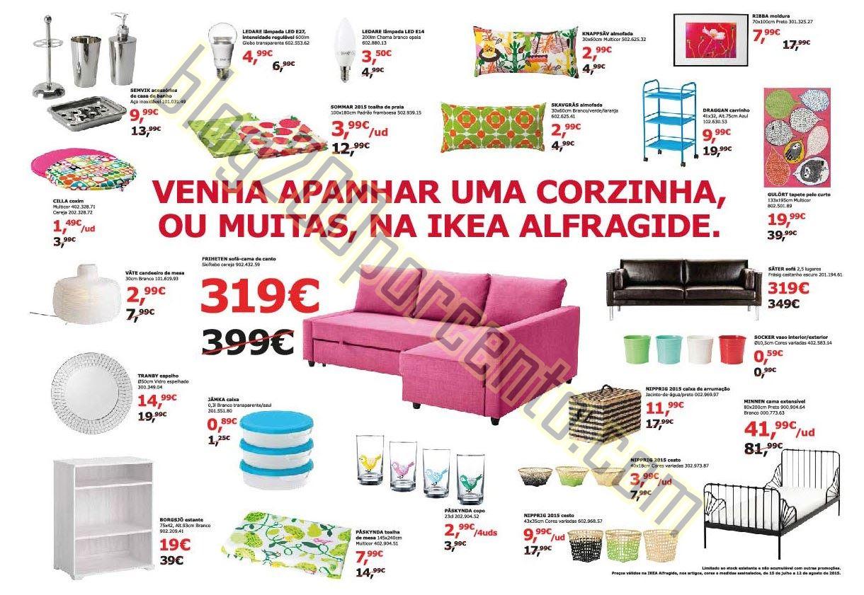 Saldos Ikea afragide p2.jpg