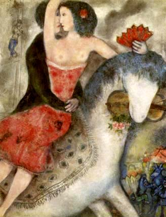 The Equestrian, Marc Chagall.jpg