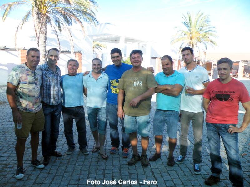 Leilão Castro Verde 017.JPG