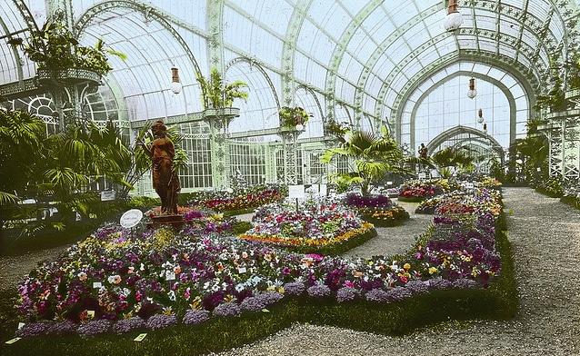 Horticultura.jpg