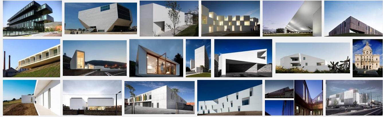 arquitetura portuguesa.jpg