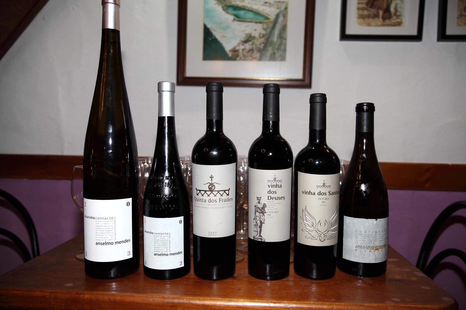 Prova de Vinhos na Sabores de Sintra (24)