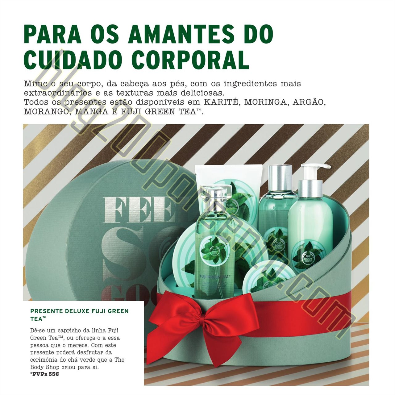 Novo Folheto THE BODY SHOP Natal 2015 p8.jpg