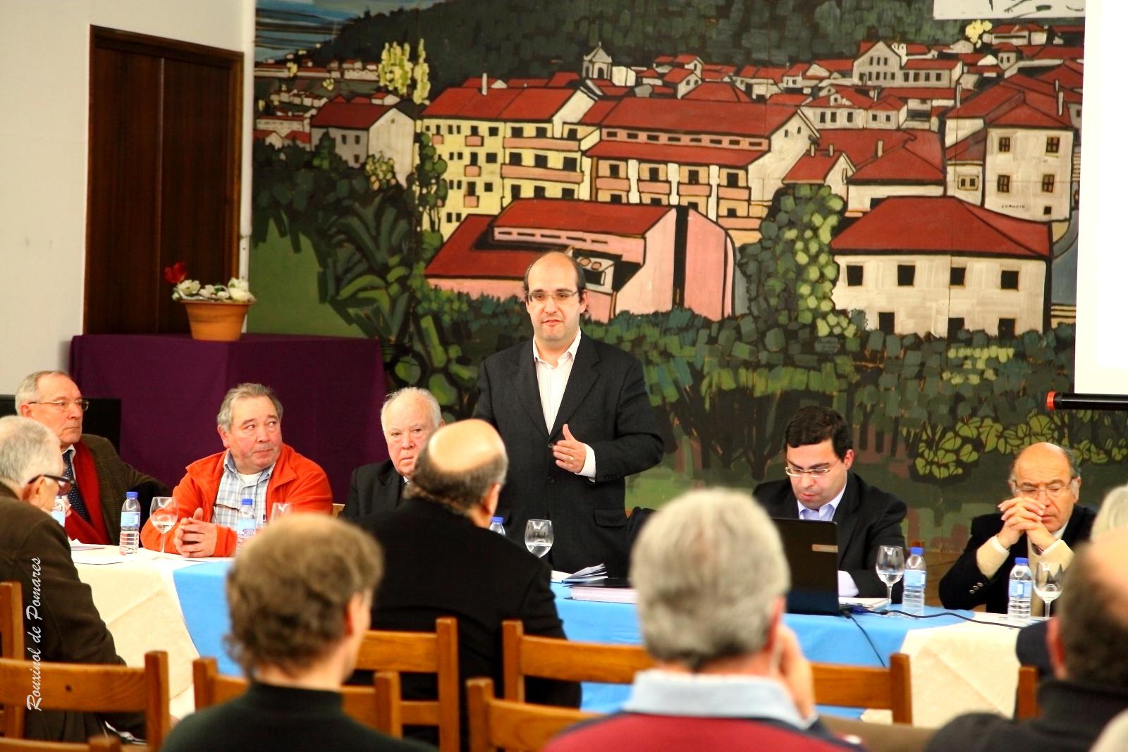A Adiber e o Movimento Regionalista em Lisboa (5)