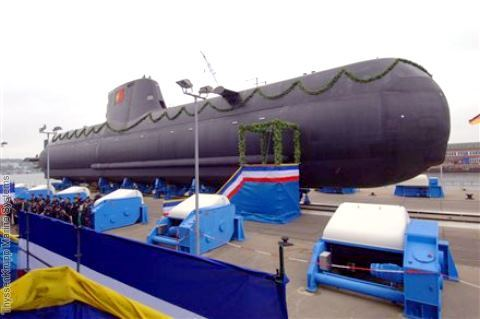 Submarino Tridente_15072008.jpg