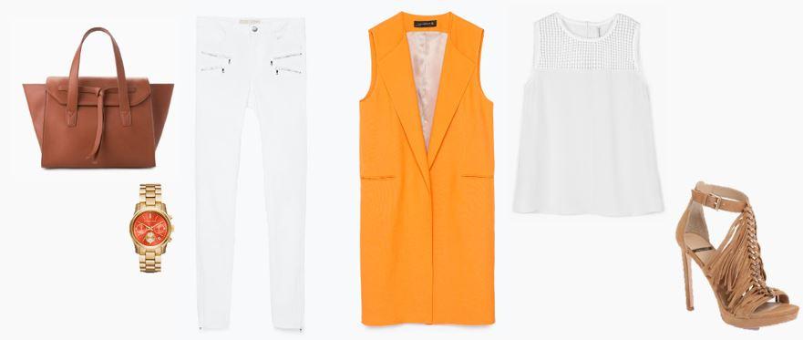 orange vest.JPG
