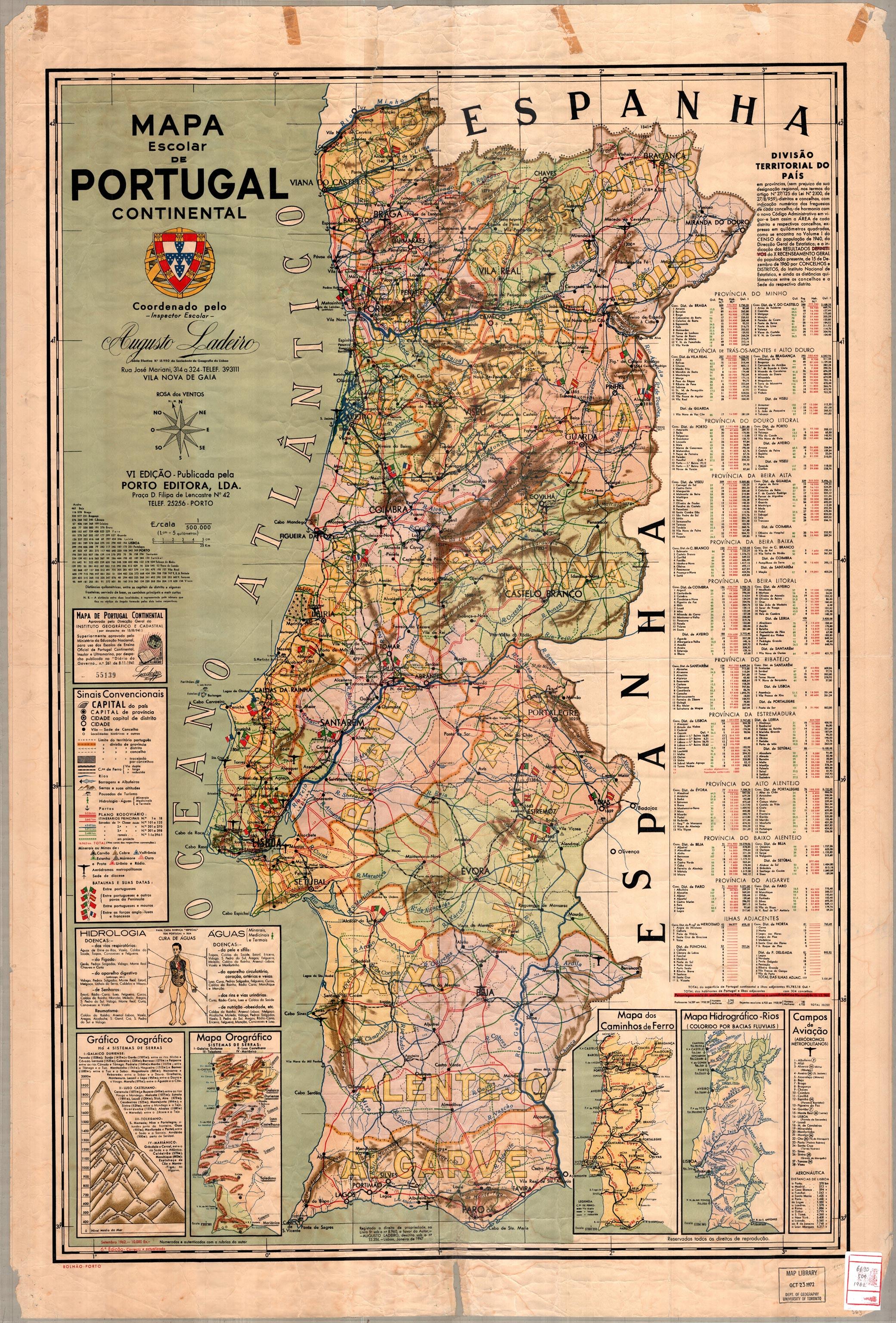 portugal mapa escolar porto editora mapa escolar De prègar «não ao racismo»   Bic Laranja portugal mapa escolar porto editora mapa escolar