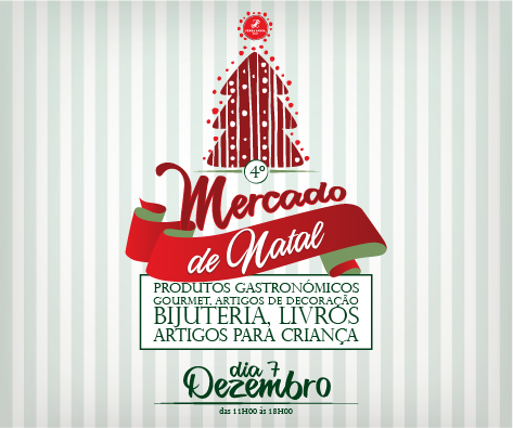 50 Penha-Longa-Mercado-Natal (FACEBOOK 472x394px) NOV14-02