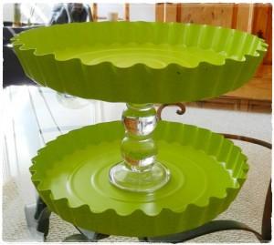 Cake-Plate_2.jpg