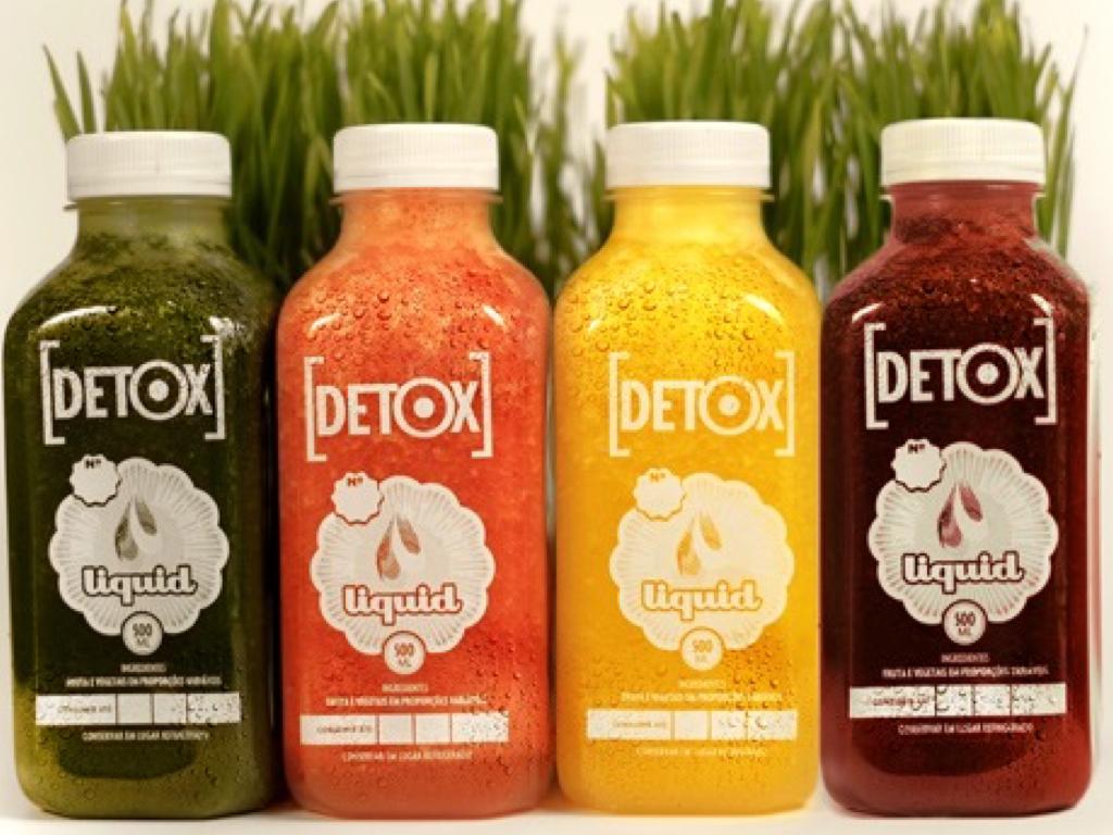1 detox.001