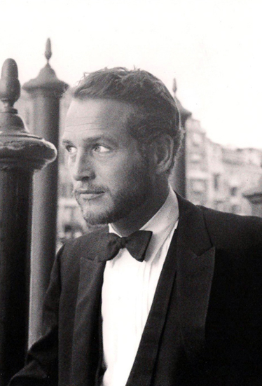 ESQ-18-paul-newman-best-dressed-movie-stars-2013-m