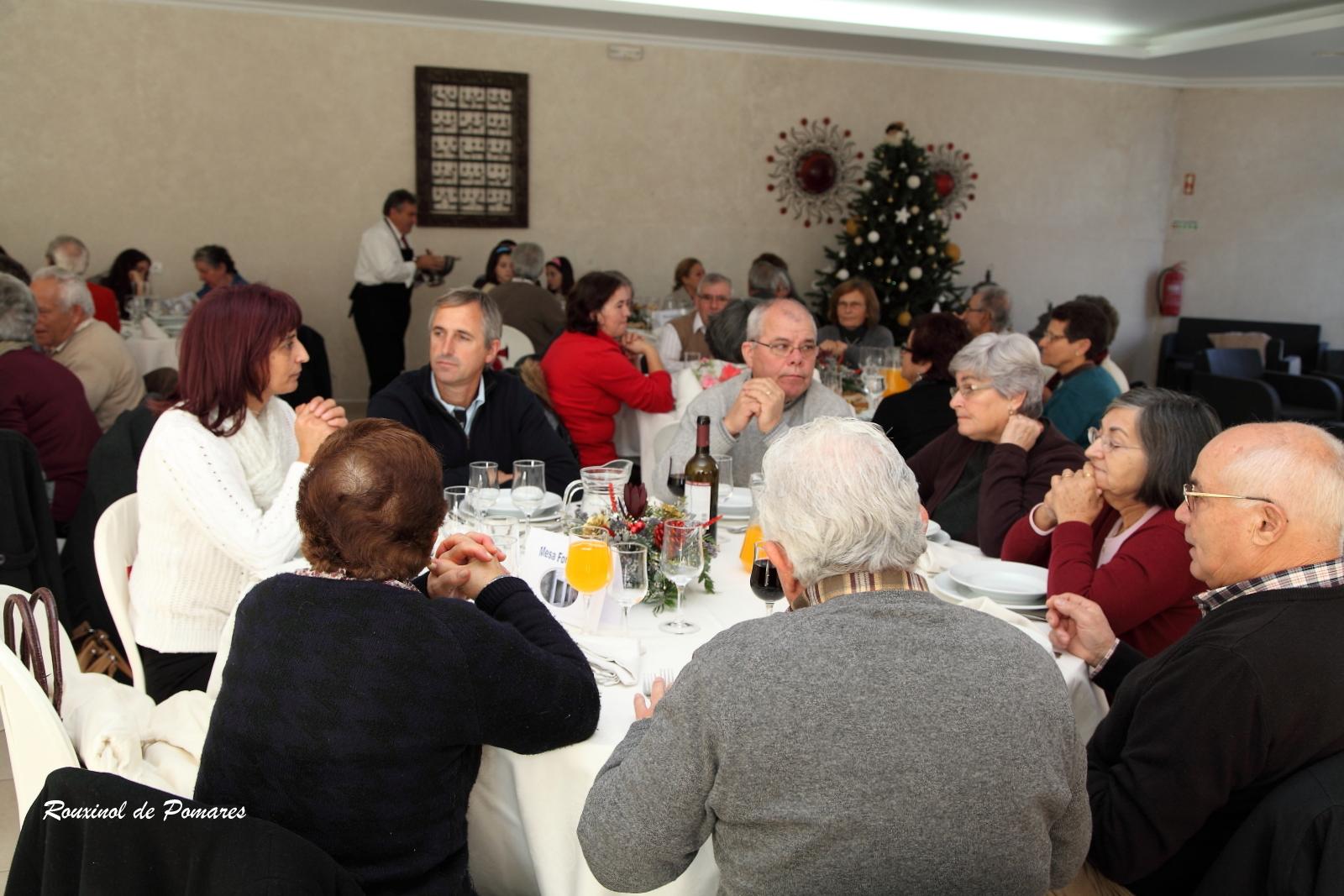 Almoço do 49º Aniversário da LAB (5)