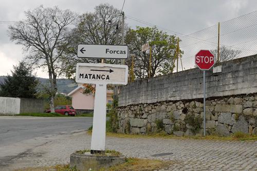 Blogue_Matança_Forcas_1.jpg