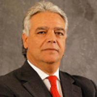 Jorge Landeiro Vaz.jpg