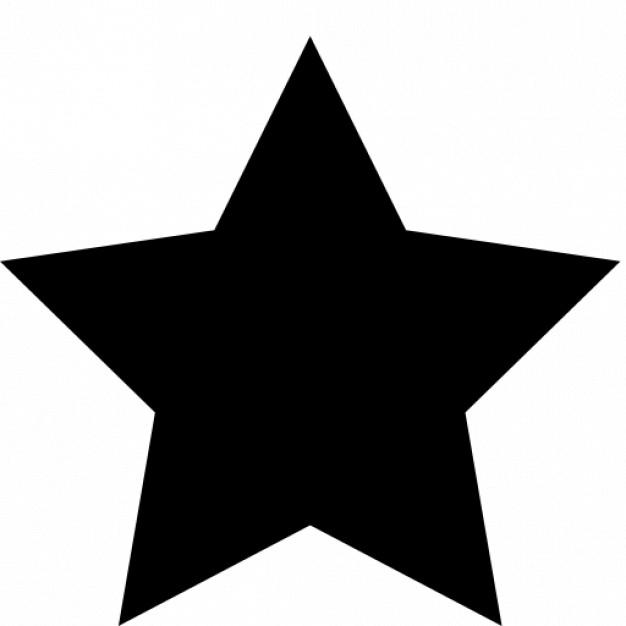 pequena-estrela-negra_318-25426[1].jpg