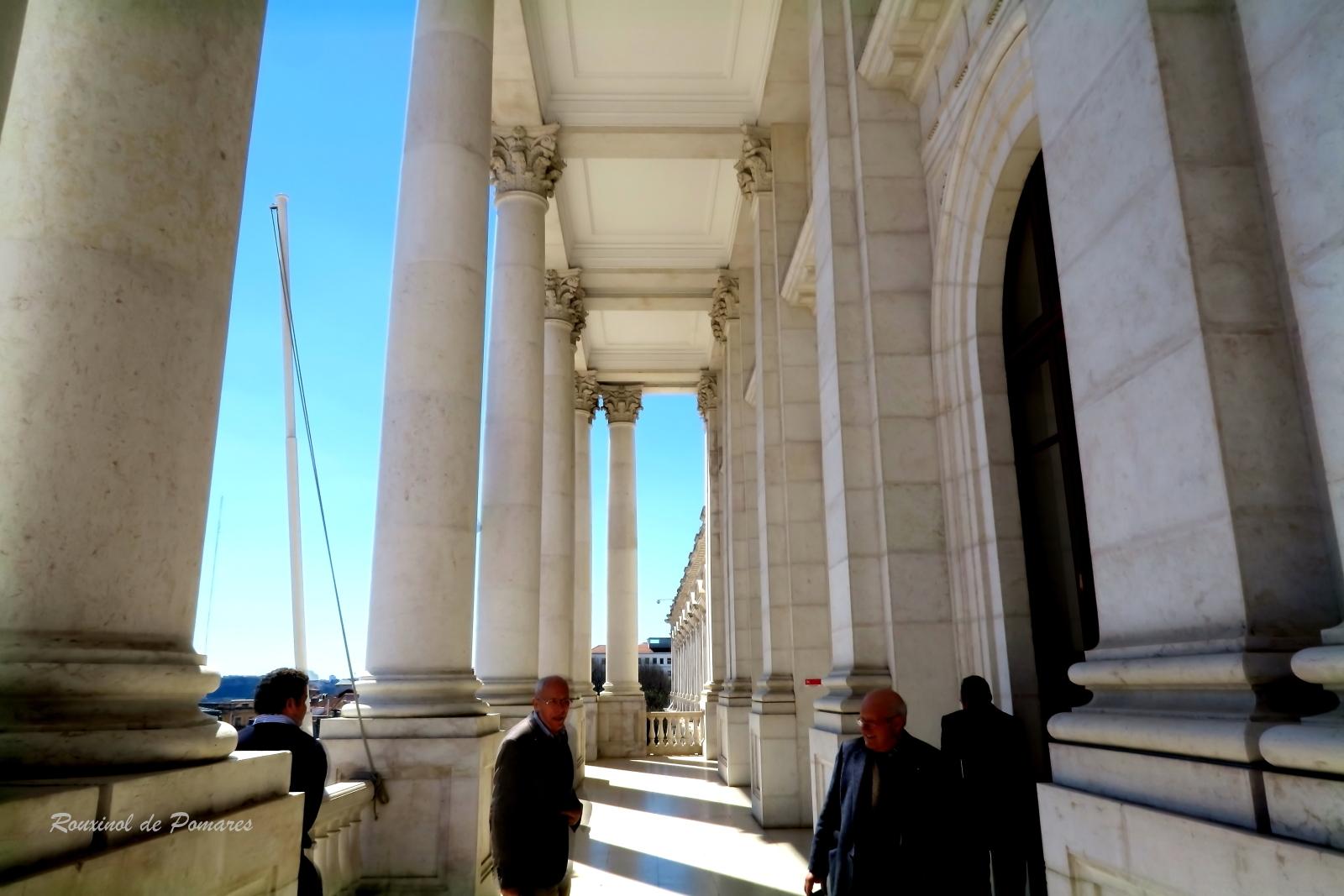 Visita à Assembleia da Rérpublica (007)
