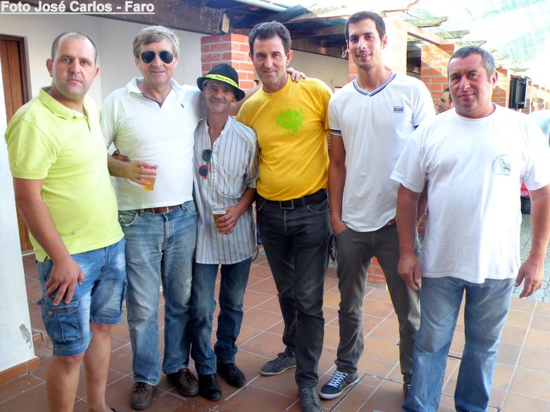 Leilão Castro Verde 028.JPG