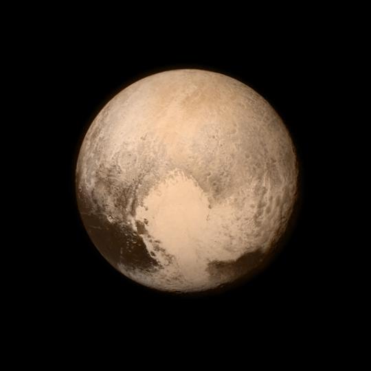 Plutão.png