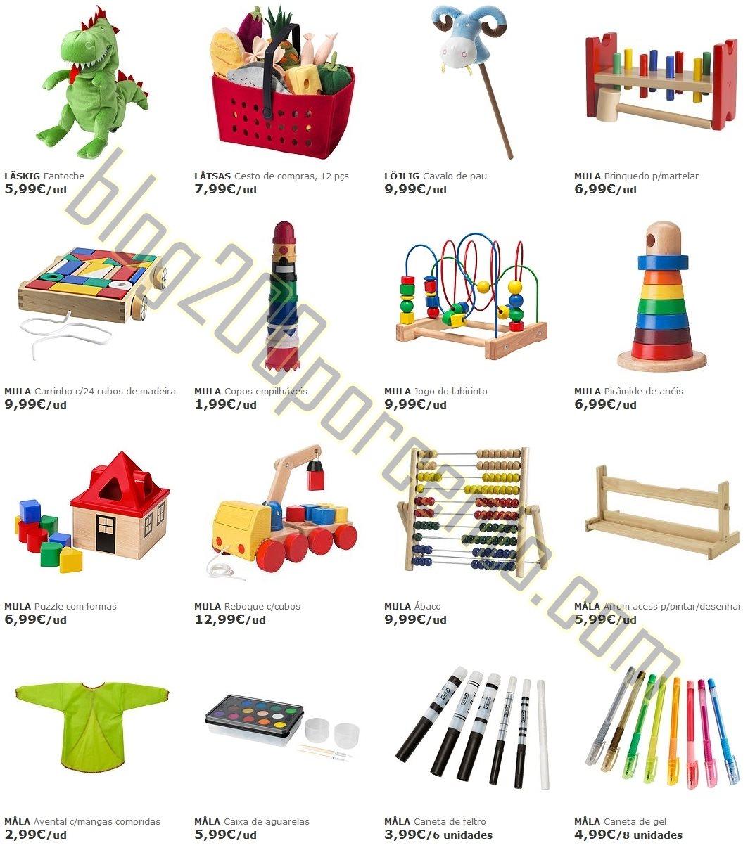 Novas Promoções IKEA Brinquedos Natal p10.jpg