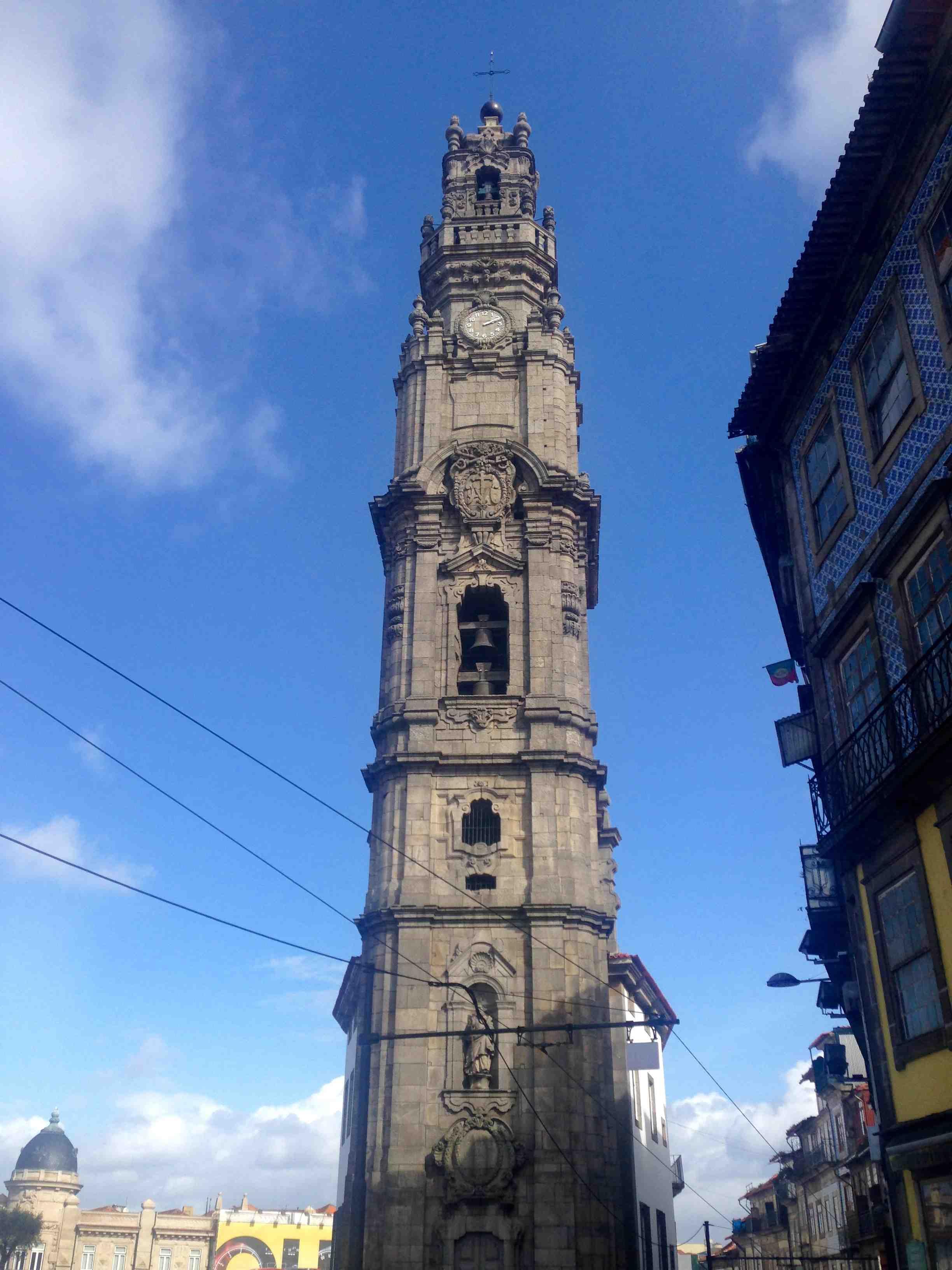 Torre dos Clerigos.JPG